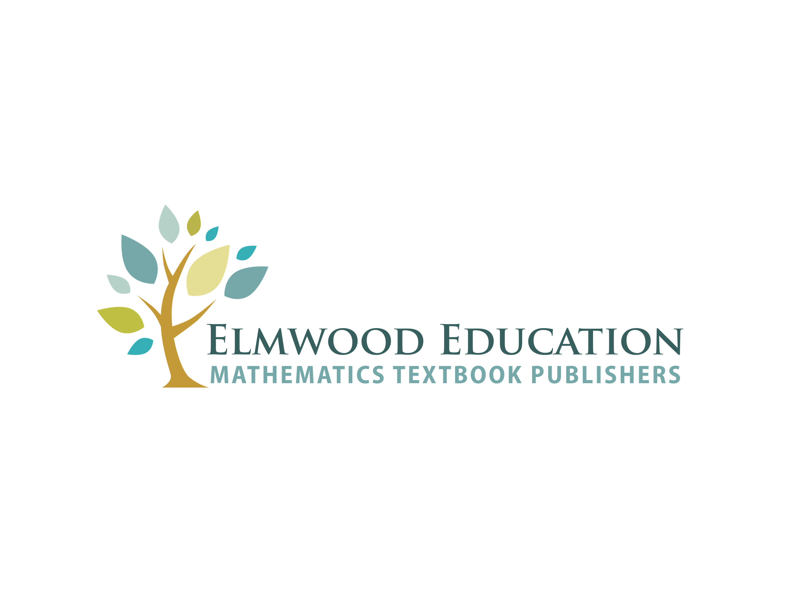 'Elmwood Education'