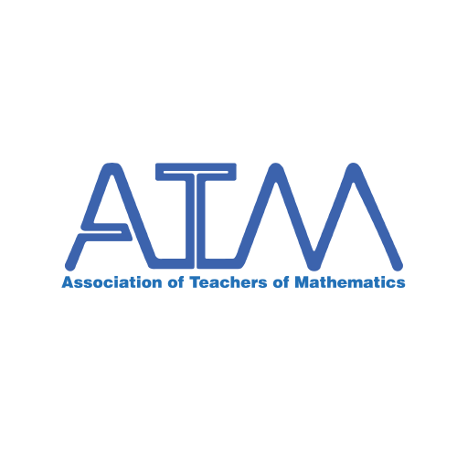 'Association of Teachers of Mathematics'