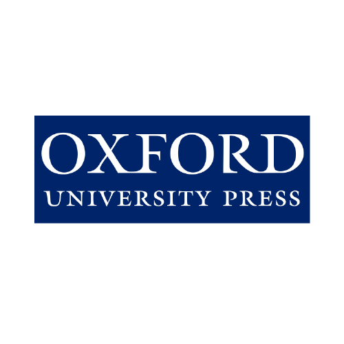 'Oxford University Press'