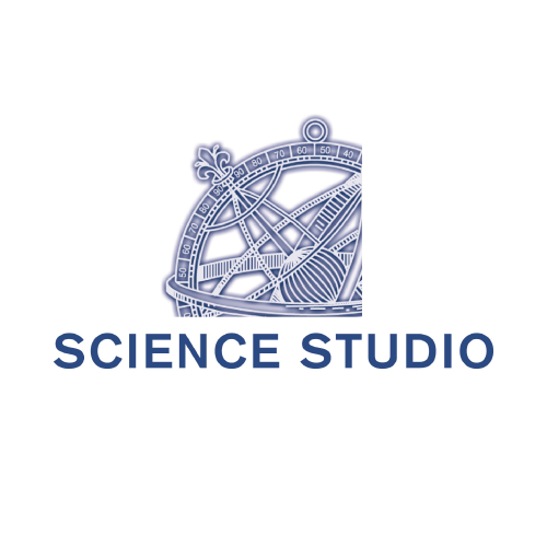 'Science Studio'