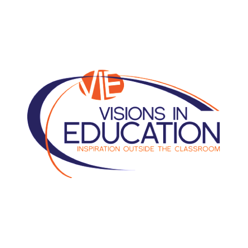 'Visions in Education'